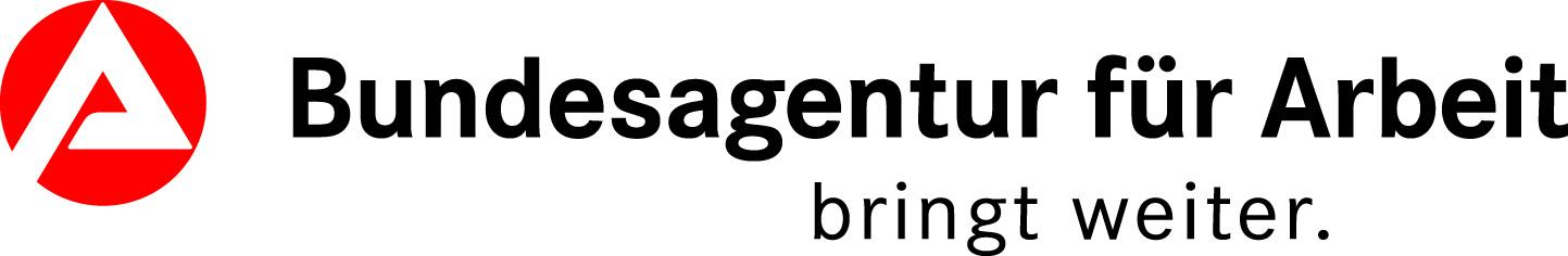 Berufsberatung der Agentur für Arbeit - Berufswahlpass